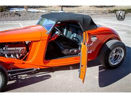 1933 Ford Roadster (CC-1341026) for sale in O'Fallon, Illinois