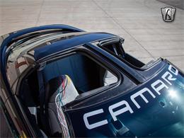 1993 Chevrolet Camaro (CC-1341029) for sale in O'Fallon, Illinois