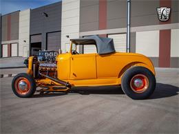 1929 Ford Roadster (CC-1341035) for sale in O'Fallon, Illinois