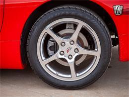 2003 Chevrolet Corvette (CC-1341040) for sale in O'Fallon, Illinois