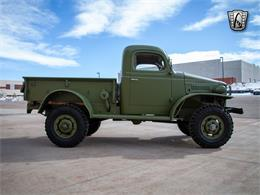 1941 Dodge Pickup (CC-1341042) for sale in O'Fallon, Illinois