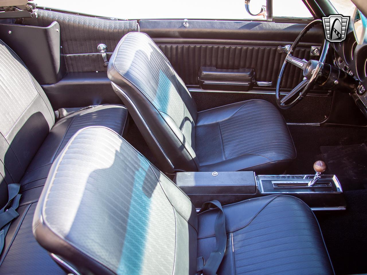 1968 Oldsmobile 442 (CC-1341044) for sale in O'Fallon, Illinois
