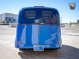 1941 Ford Panel Truck (CC-1341047) for sale in O'Fallon, Illinois