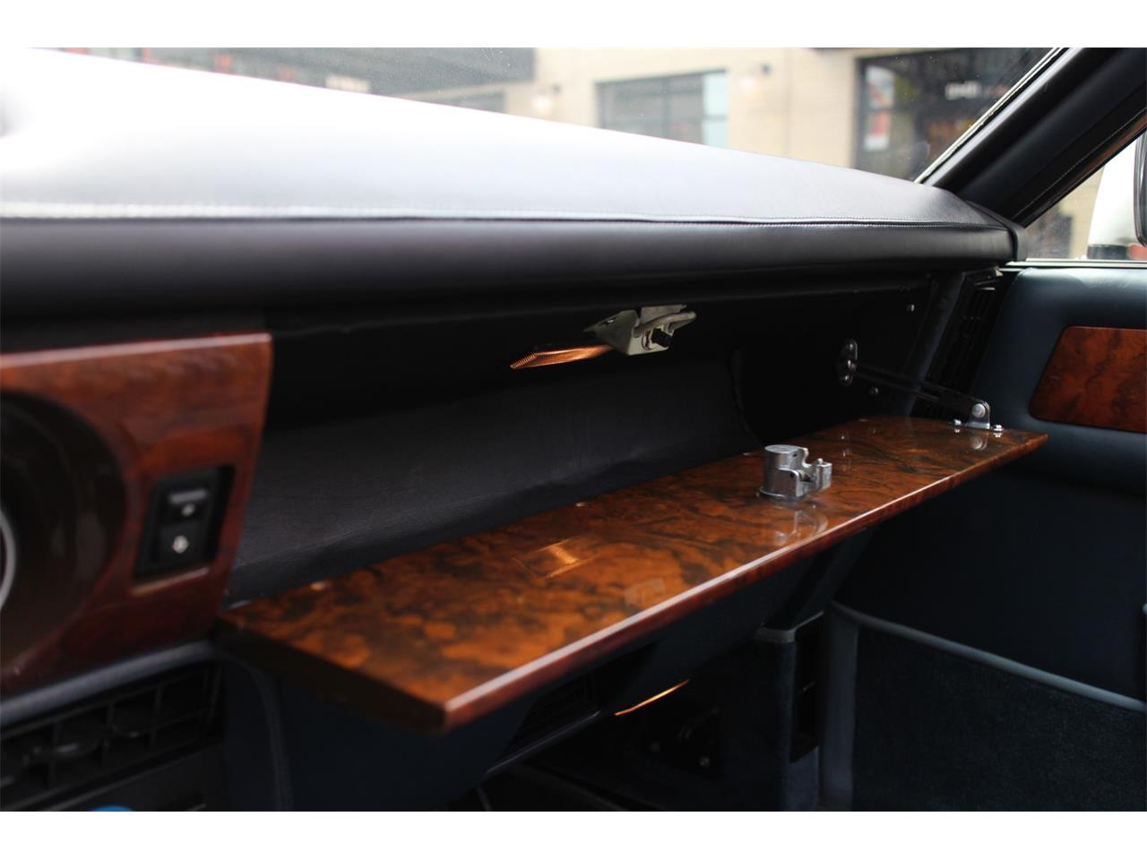 1988 Aston Martin Volante (CC-1340106) for sale in New York, New York