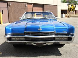 1970 Mercury Marquis (CC-1341066) for sale in O'Fallon, Illinois