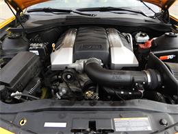 2010 Chevrolet Camaro (CC-1341067) for sale in O'Fallon, Illinois