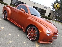2003 Chevrolet SSR (CC-1341068) for sale in O'Fallon, Illinois
