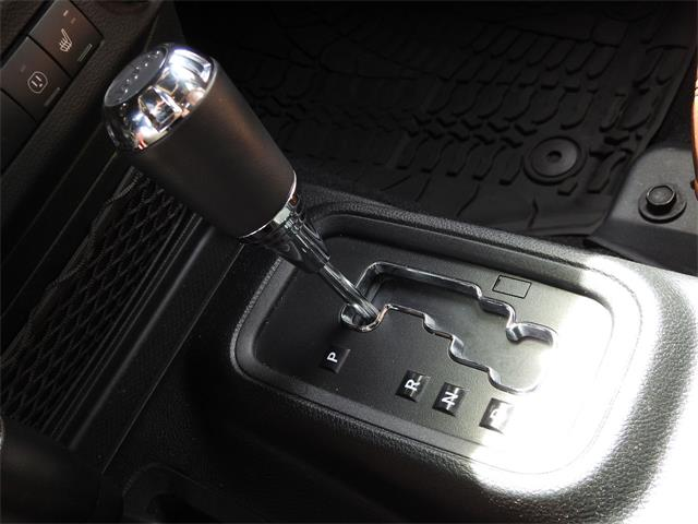2016 Jeep Wrangler (CC-1341078) for sale in O'Fallon, Illinois