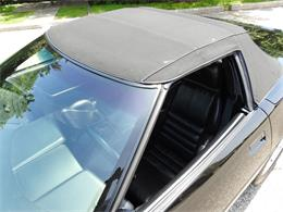 1993 Chevrolet Corvette (CC-1341087) for sale in O'Fallon, Illinois