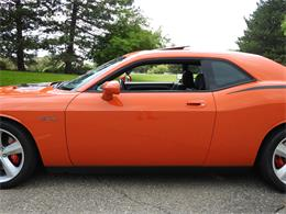 2008 Dodge Challenger (CC-1341088) for sale in O'Fallon, Illinois