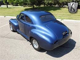1941 Chevrolet Coupe (CC-1341093) for sale in O'Fallon, Illinois