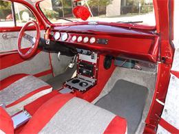 1947 Ford Deluxe (CC-1341135) for sale in O'Fallon, Illinois