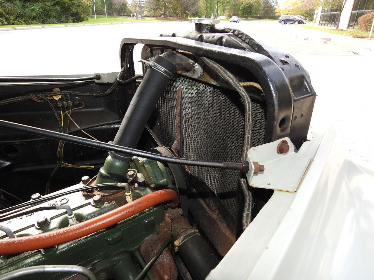 1941 Oldsmobile 98 (CC-1341144) for sale in O'Fallon, Illinois