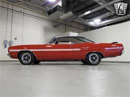 1970 Plymouth GTX (CC-1341155) for sale in O'Fallon, Illinois