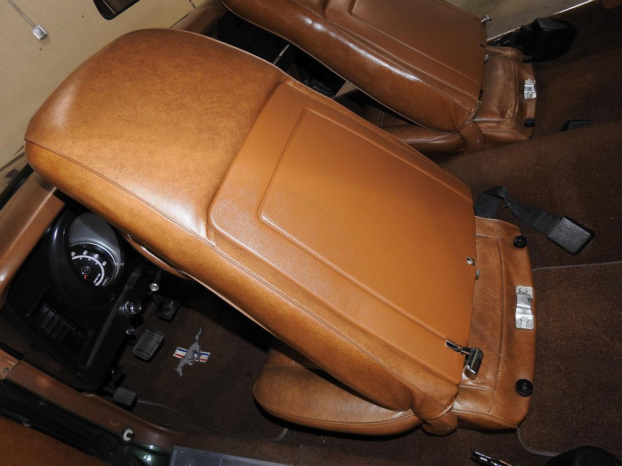 1973 Ford Mustang (CC-1341171) for sale in O'Fallon, Illinois