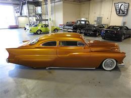 1951 Mercury Custom (CC-1341177) for sale in O'Fallon, Illinois