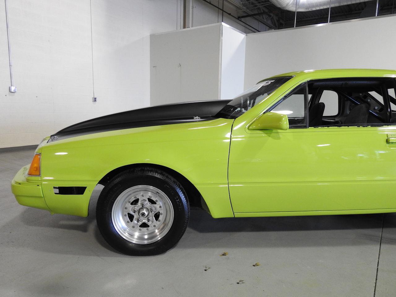 1983 Ford Thunderbird (CC-1341183) for sale in O'Fallon, Illinois