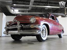 1951 Mercury Sedan (CC-1341189) for sale in O'Fallon, Illinois