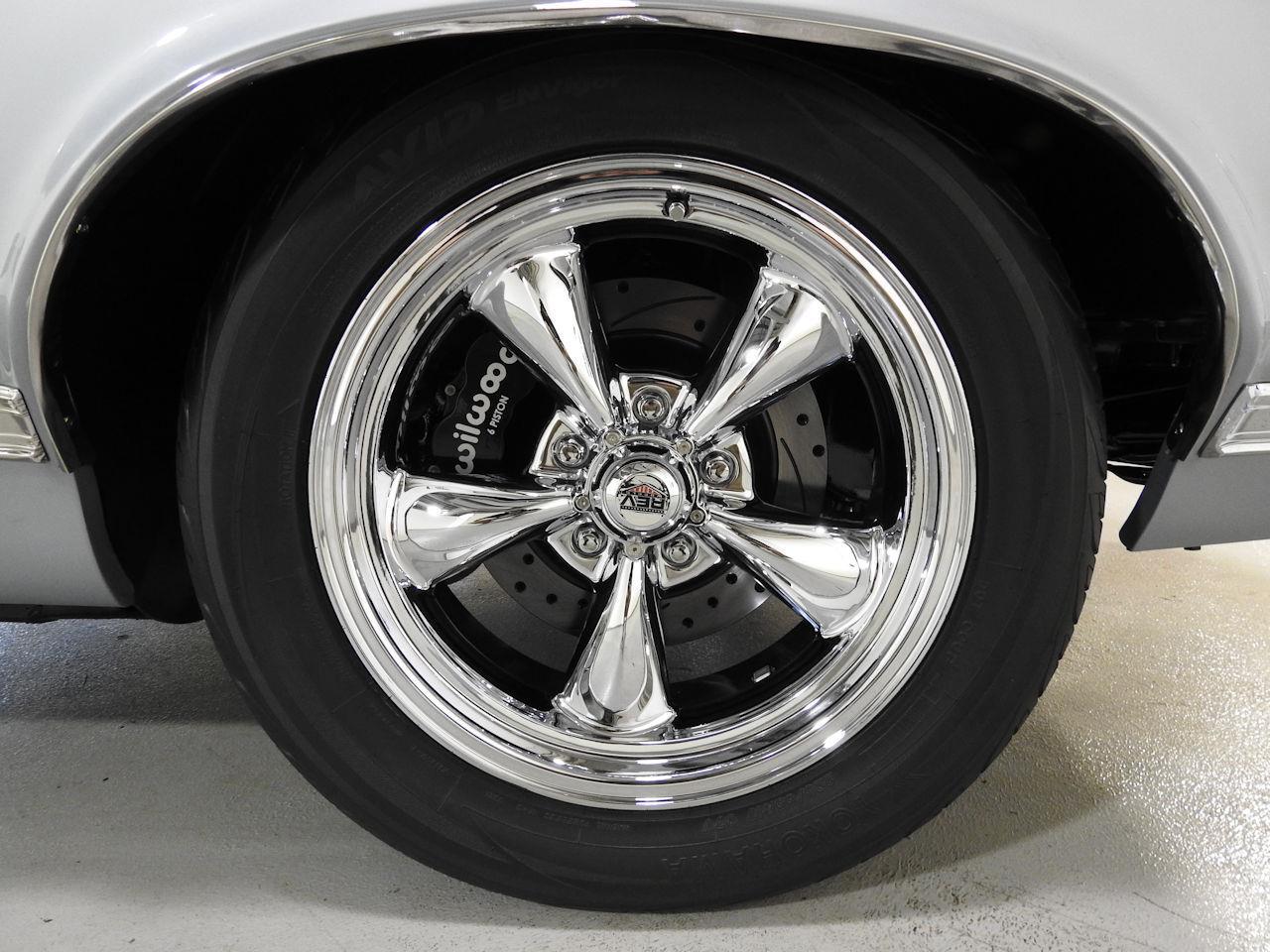 1971 Oldsmobile Cutlass (CC-1341196) for sale in O'Fallon, Illinois