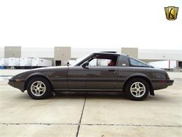 1983 Mazda RX-7 (CC-1341209) for sale in O'Fallon, Illinois