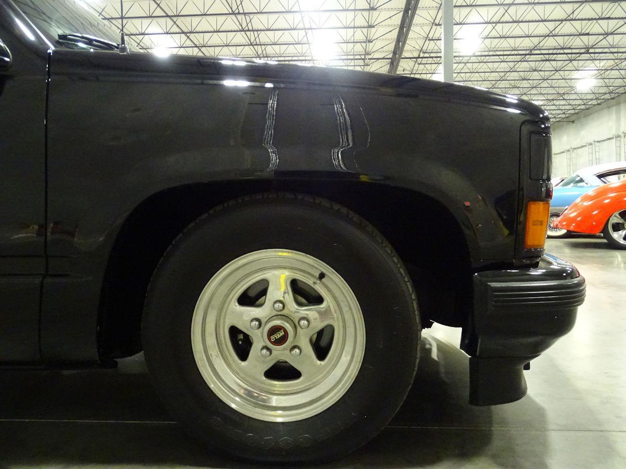 1990 Chevrolet C/K 1500 (CC-1341217) for sale in O'Fallon, Illinois