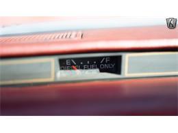 1978 Cadillac Seville (CC-1341227) for sale in O'Fallon, Illinois