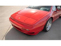1997 Lotus Esprit (CC-1341229) for sale in O'Fallon, Illinois