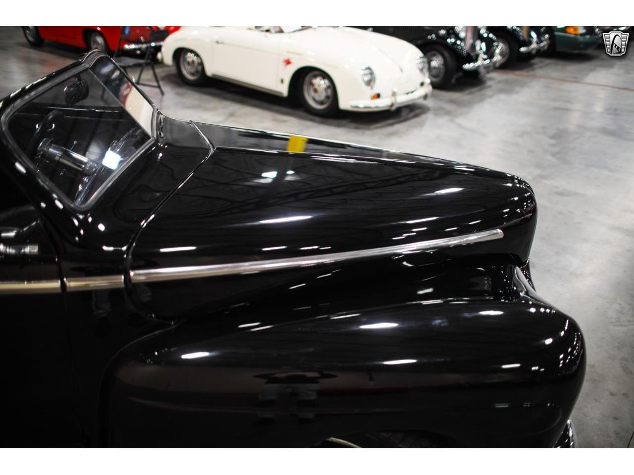 1947 Ford Super Deluxe (CC-1341251) for sale in O'Fallon, Illinois