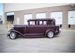 1931 Buick Series 60 (CC-1341276) for sale in O'Fallon, Illinois