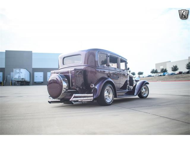 1931 Buick Series 60 (CC-1341276) for sale in O'Fallon, Illinois