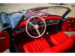 1959 Mercedes-Benz 190SL (CC-1341307) for sale in O'Fallon, Illinois