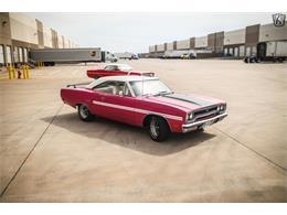 1970 Plymouth GTX (CC-1341319) for sale in O'Fallon, Illinois