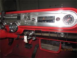 1957 Pontiac Star Chief (CC-1340132) for sale in Dodge Center, Minnesota