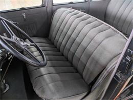 1930 Ford Model A (CC-1341320) for sale in St. Charles, Illinois