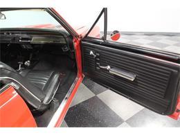 1967 Chevrolet Chevelle (CC-1340134) for sale in Concord, North Carolina