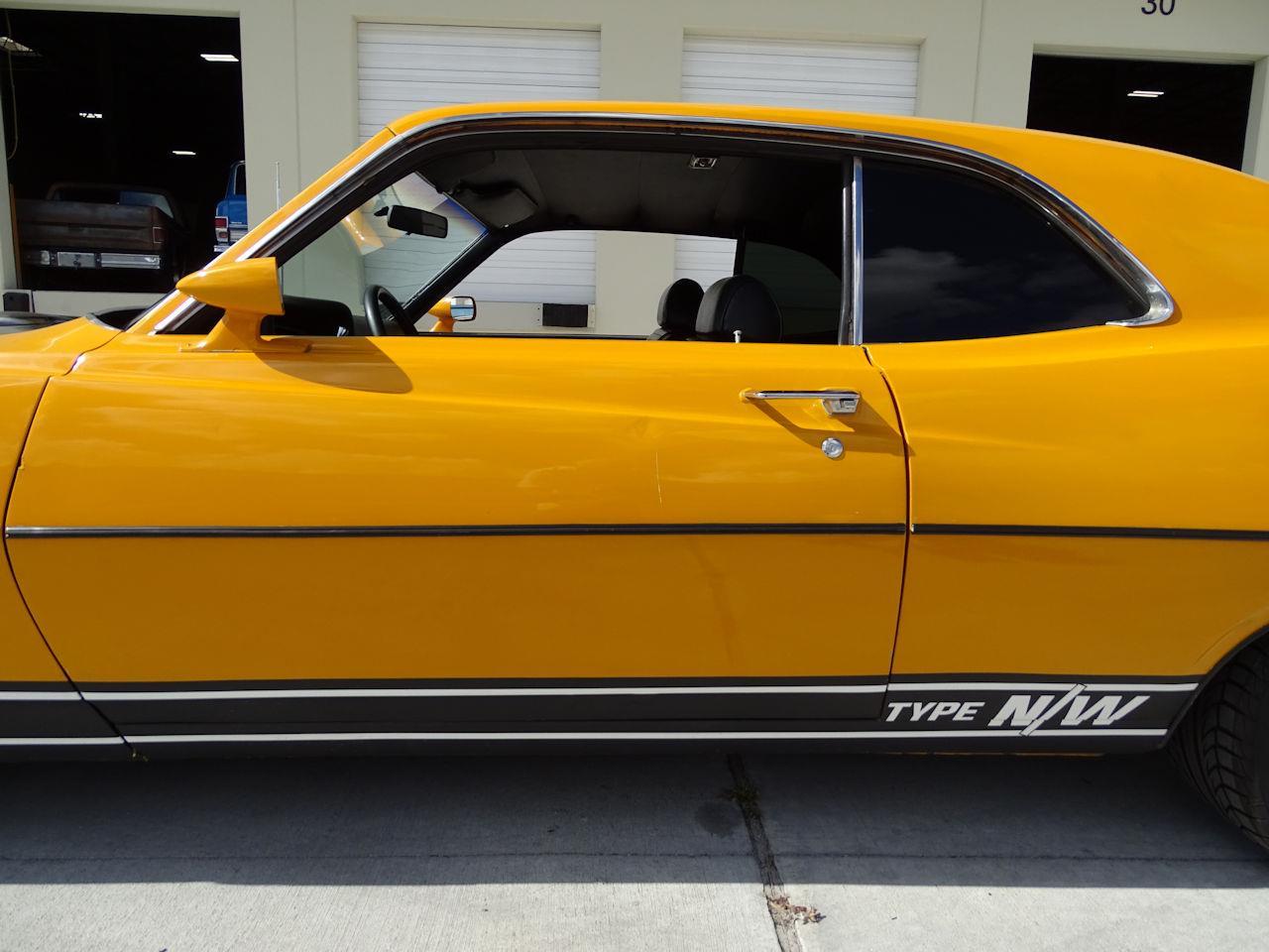 1970 Ford Torino (CC-1341356) for sale in O'Fallon, Illinois