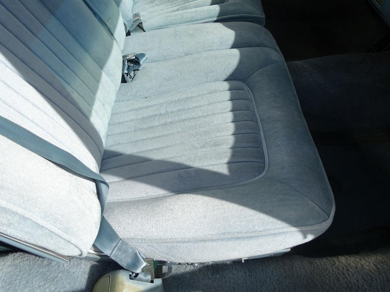 1979 Cadillac Coupe DeVille (CC-1341359) for sale in O'Fallon, Illinois