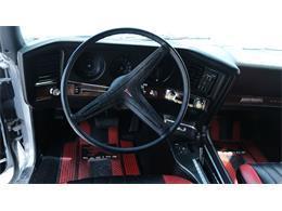 1969 Pontiac Grand Prix (CC-1341370) for sale in O'Fallon, Illinois