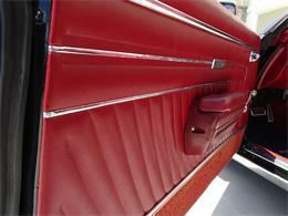 1970 Pontiac GTO (CC-1341378) for sale in O'Fallon, Illinois