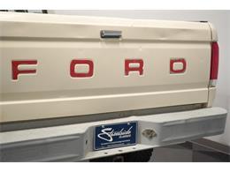 1988 Ford F350 (CC-1340138) for sale in Mesa, Arizona