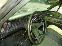 1969 Plymouth Satellite (CC-1341380) for sale in O'Fallon, Illinois