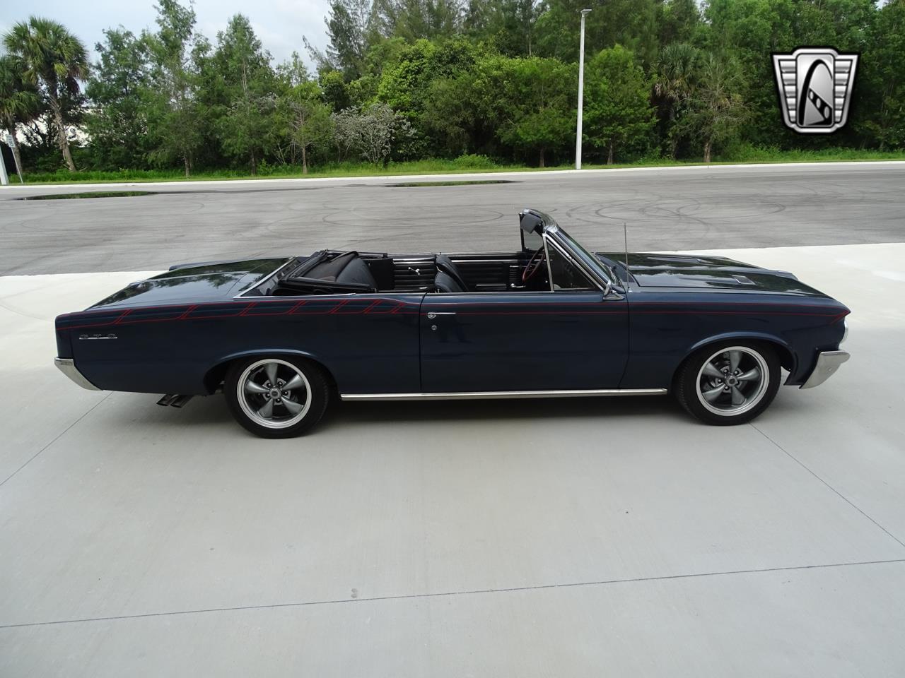 1964 Pontiac GTO (CC-1341381) for sale in O'Fallon, Illinois