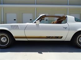 1979 Chevrolet Camaro (CC-1341384) for sale in O'Fallon, Illinois