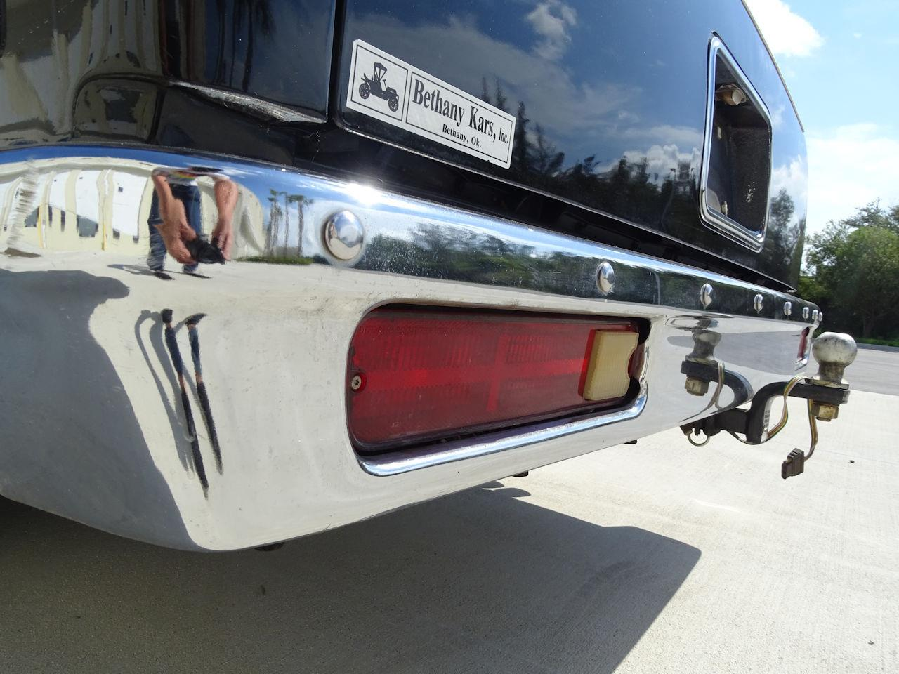 1987 Chevrolet El Camino (CC-1341390) for sale in O'Fallon, Illinois