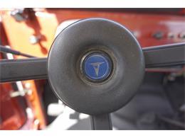1977 Toyota Land Cruiser FJ40 (CC-1341400) for sale in O'Fallon, Illinois