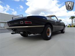 1987 Avanti Avanti (CC-1341405) for sale in O'Fallon, Illinois