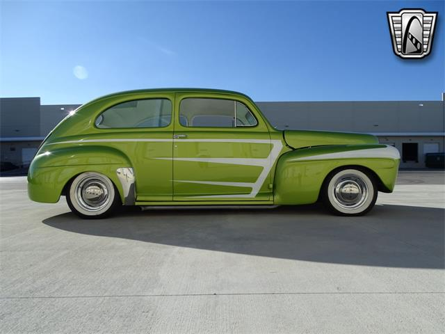 1947 Ford Coupe (CC-1341410) for sale in O'Fallon, Illinois