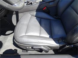 2012 Chevrolet Corvette (CC-1341412) for sale in O'Fallon, Illinois