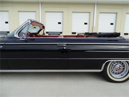 1962 Buick Electra (CC-1341419) for sale in O'Fallon, Illinois