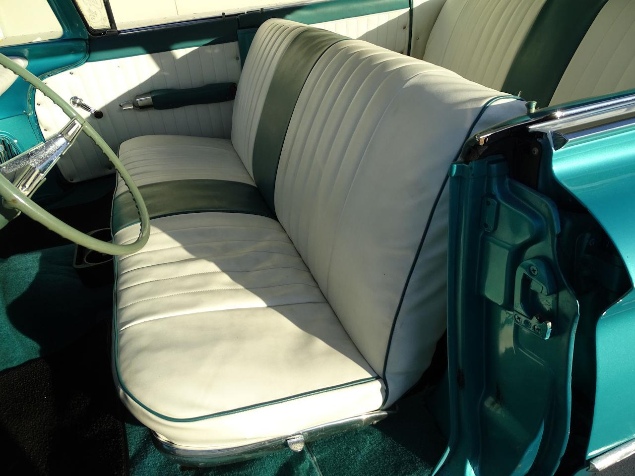 1960 Buick LeSabre (CC-1341424) for sale in O'Fallon, Illinois